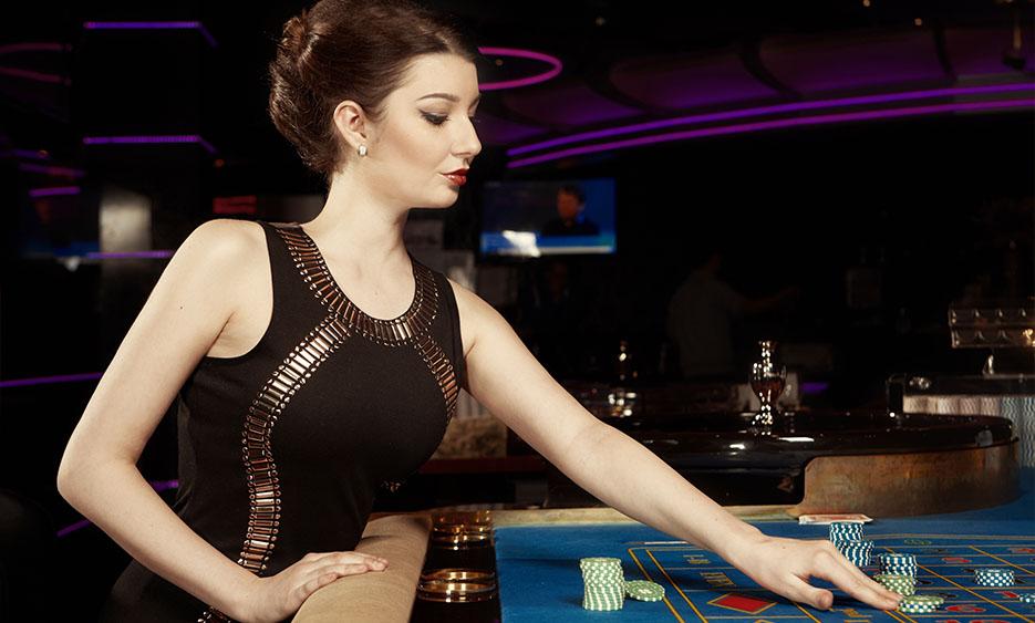 Руководство по онлайн-казино