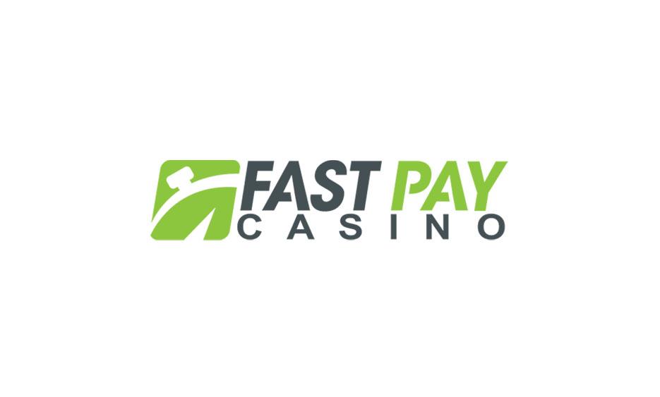 Обзор казино FastPay