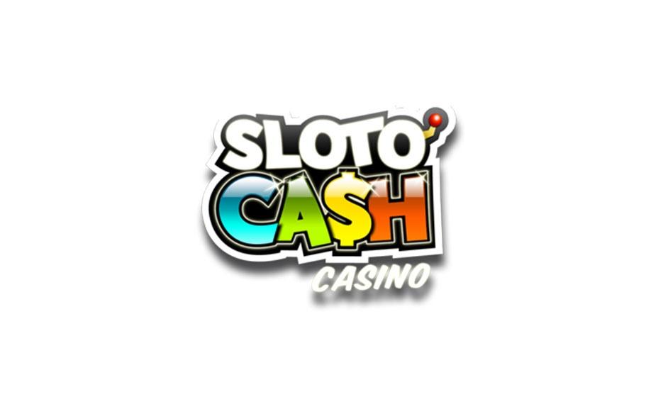 Обзор казино Slotocash